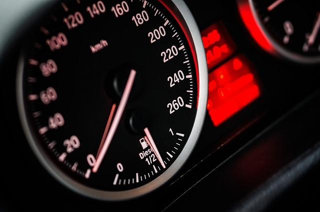 Kia Ceed 1.4 - czy warto rozglądać się za tym samochodem?