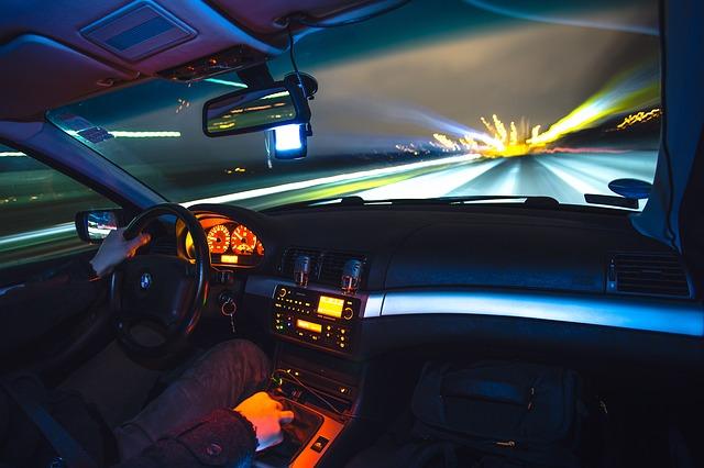 Jeśli interesuje Cię nauka jazdy, Rzeszów to najlepszy wybór w regionie!