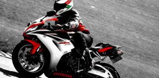 Kurtka czy kamizelka motocyklowa?