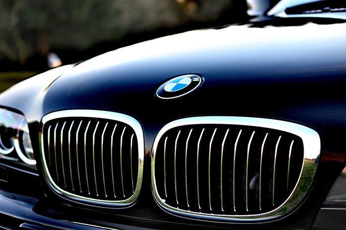 Serwis BMW nie musi być drogi