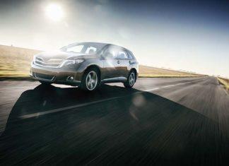 Coraz więcej nowych aut na polskich drogach
