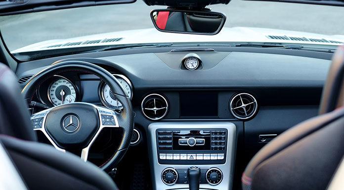 Czy w autach z automatyczną skrzynią biegów szybciej zużywają się hamulce