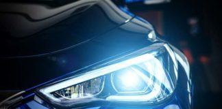 Światła do jazdy dziennej - jakie kupić i jak zamontować?