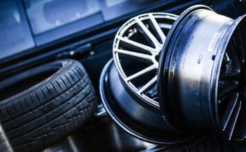 Wybór mechanika samochodowego - o czym warto pamiętać