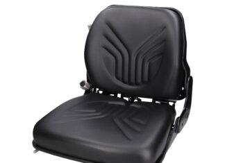 Siedzenie Grammer
