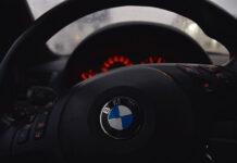 części samochodowe do BMW